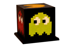 Pacman LED Table Lamp