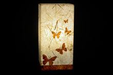 Load image into Gallery viewer, Butterfly LED Wall Lamp