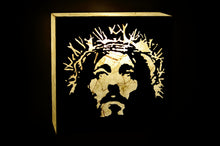 Load image into Gallery viewer, Christ LED Wall Lamp