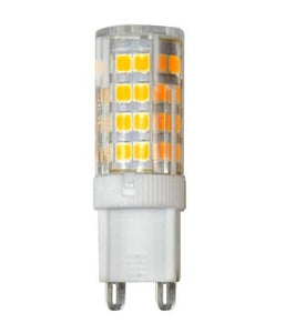 G9 4W LED Bulb (Pack of 2)