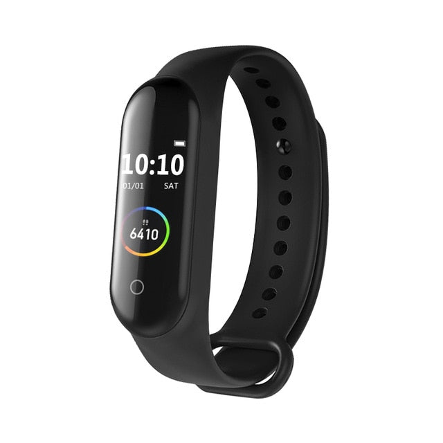 Activity Tracker Stylish