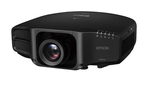 Epson Pro G7905U, a projector which is solid for theatre productions using digital backdrops