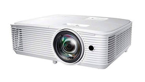 Optoma GT1080 Short Throw Projector