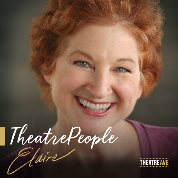 Elaine Bromka, professional actress and teaching artist, known for Uncle Buck.