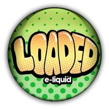 Loaded E-Juice Bundle - 4 Pack - VapeNip