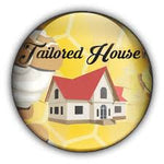 Tailored House E-Juice Bundle - 3 Pack - VapeNip