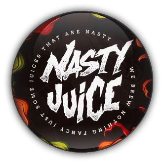 Nasty Juice E-Juice Bundle - 3 Pack - VapeNip
