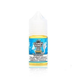 Swedish - Candy King On Salt 30ml - VapeNip