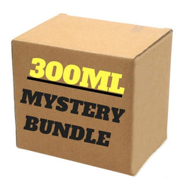 Steals Mystery Bundle 300ML - VapeNip