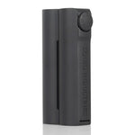 Squid Industries - Double Barrel V3 150W Box Mod - VapeNip