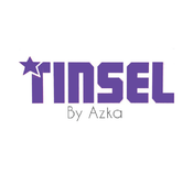 Tinsel By Azka