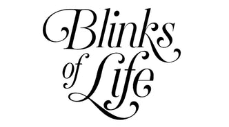 Blinks of Life