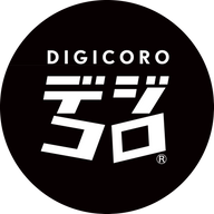 DIGICORO.CO.JP
