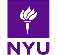 New York University Fine Jewelry