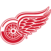 Detroit Redwings Fine Jewelry
