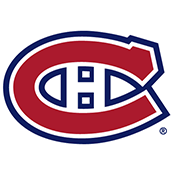 Montreal Canadiens Fine Jewelry