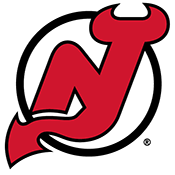 New Jersey Devils Fine Jewelry