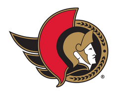 Ottawa Senators Fine Jewelry