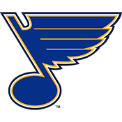 St. Louis Blues Fine Jewelry