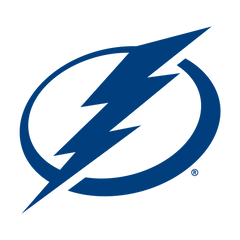 Tampa Bay Lightning Fine Jewelry