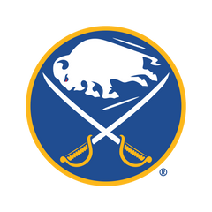 Buffalo Sabres Fine Jewelry
