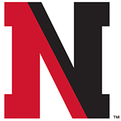 Northeastern University Fine Jewelry