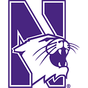 Northwestern University Fine Jewelry