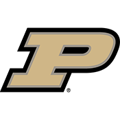 Purdue University Fine Jewelry