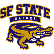 San Francisco State University Fine Jewelry