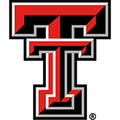Texas Tech University Fine Jewelry