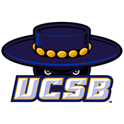 University of California Santa Barbara Fine Jewelry