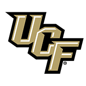 University of Central Florida Fine Jewelry