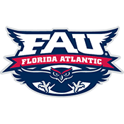 Florida Atlantic University Fine Jewelry