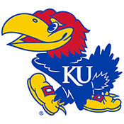 University of Kansas Fine Jewelry