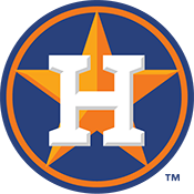 Houston Astros Fine Jewelry