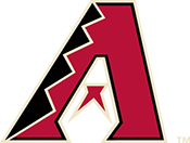 Arizona Diamondbacks Fine Jewelry