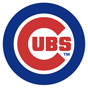 Chicago Cubs Fine Jewelry