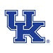 University of Kentucky Fine Jewelry