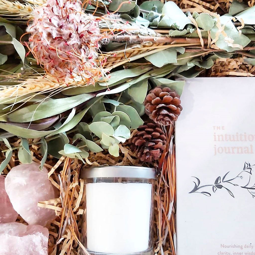 Unique Gift Boxes and Hampers Australia