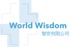 World Wisdom Limited