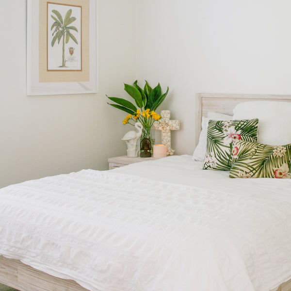 Pleasing Bedroom Makeover Fab In The Bedroom Time To Make Your Unemploymentrelief Wooden Chair Designs For Living Room Unemploymentrelieforg