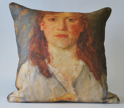 Alice Pillow P1112