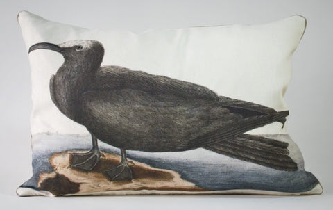 Gull Pillow P1144