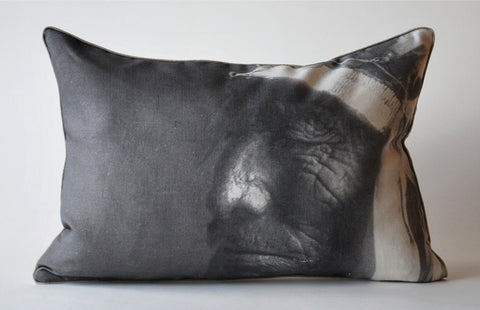 Elder Chief Pillow P1036
