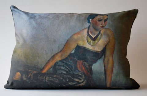 Chiara Pillow P1055