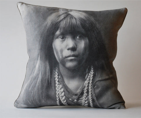 Mosa Mohave Pillow P1071