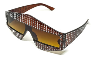 Dazzle Sunglasses