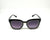 Tilley Sunglasses