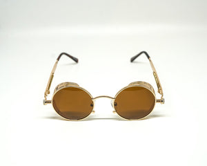 Fisher Sunglasses