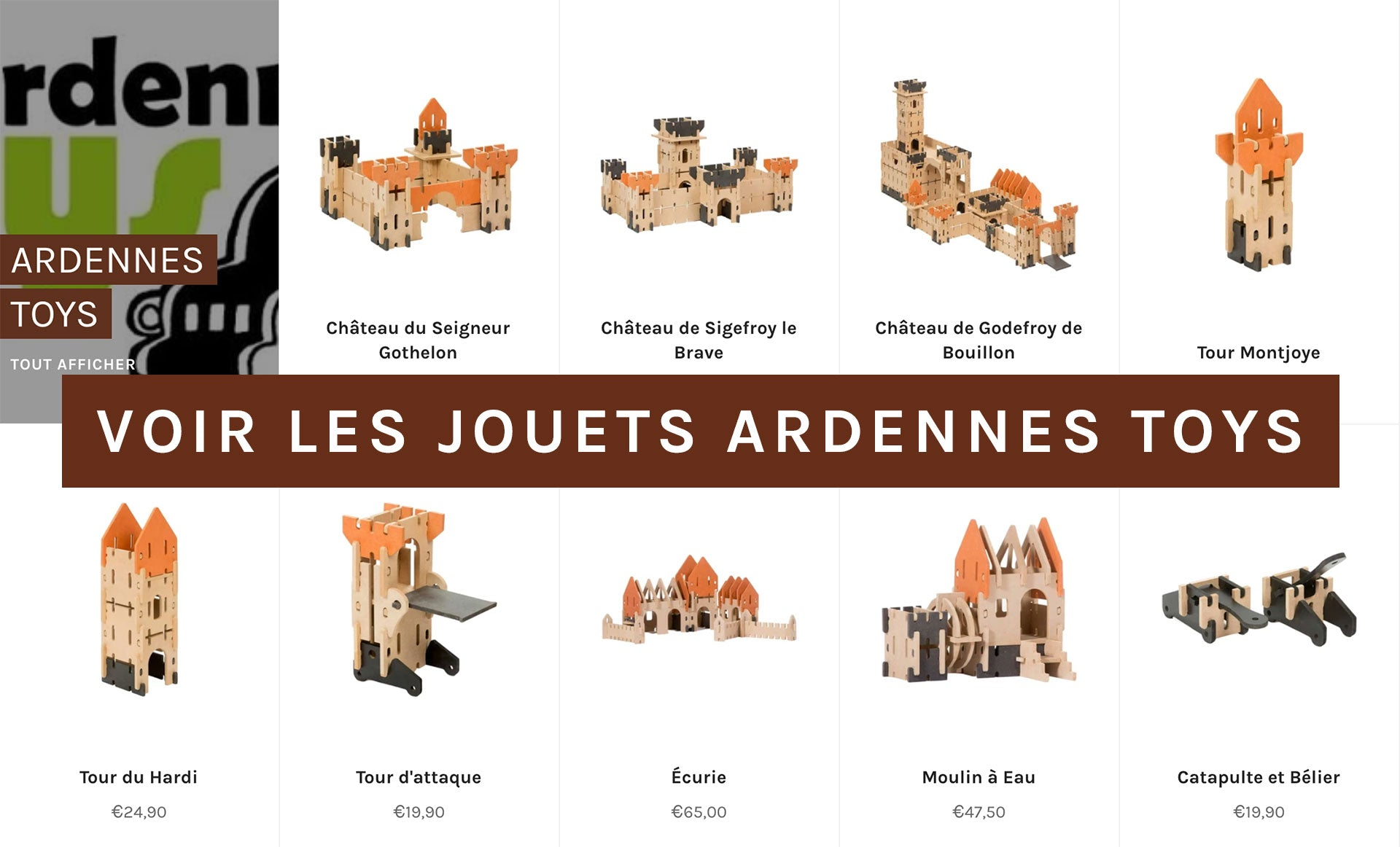 collection-ardennes-toys